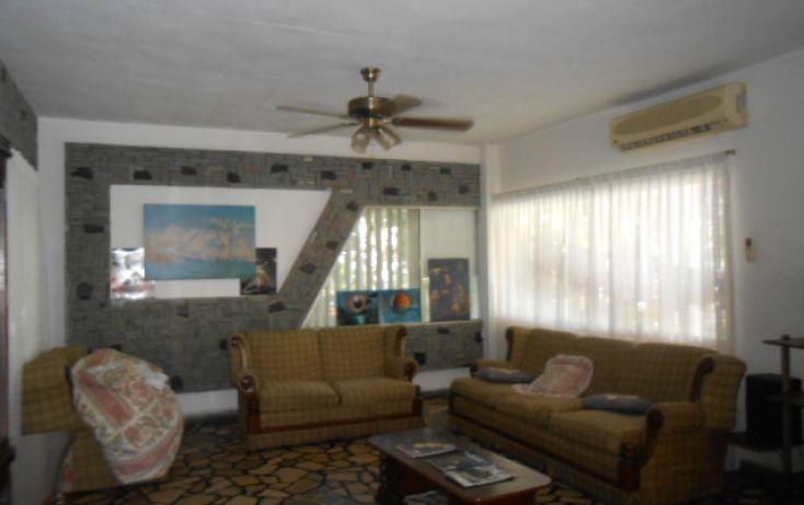 Foto de casa en venta en, cañada de los amates, acapulco de juárez, guerrero, 1136367 no 04
