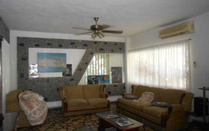 Foto de casa en venta en  , cañada de los amates, acapulco de juárez, guerrero, 1136367 No. 04