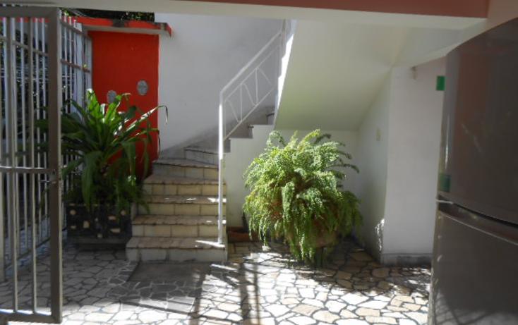 Foto de casa en venta en  , cañada de los amates, acapulco de juárez, guerrero, 1136367 No. 05
