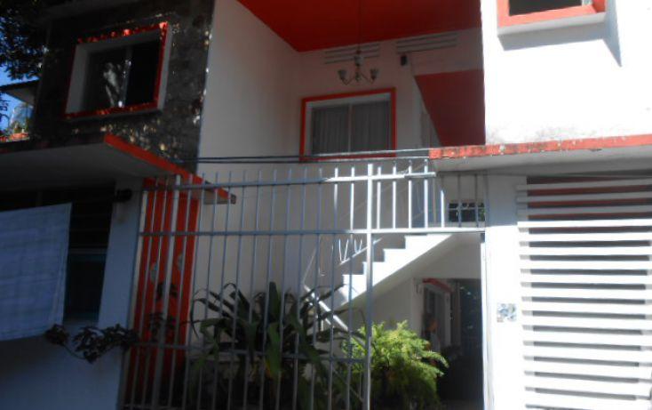 Foto de casa en venta en, cañada de los amates, acapulco de juárez, guerrero, 1136367 no 07