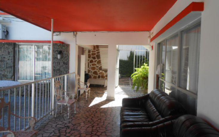 Foto de casa en venta en, cañada de los amates, acapulco de juárez, guerrero, 1136367 no 08