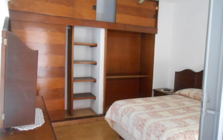 Foto de casa en venta en  , cañada de los amates, acapulco de juárez, guerrero, 1136367 No. 09