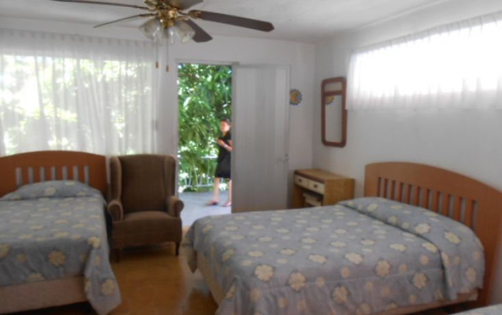 Foto de casa en venta en, cañada de los amates, acapulco de juárez, guerrero, 1136367 no 10