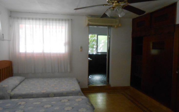 Foto de casa en venta en, cañada de los amates, acapulco de juárez, guerrero, 1136367 no 11