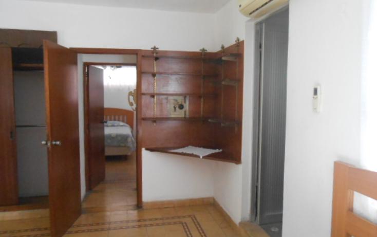 Foto de casa en venta en  , cañada de los amates, acapulco de juárez, guerrero, 1136367 No. 13