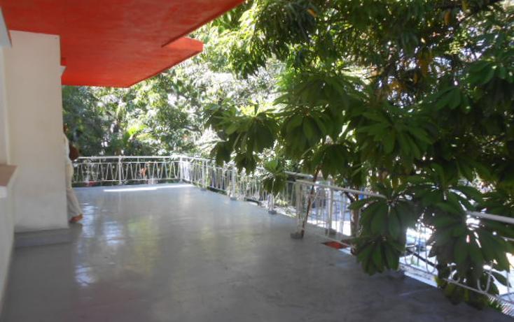Foto de casa en venta en  , cañada de los amates, acapulco de juárez, guerrero, 1136367 No. 14