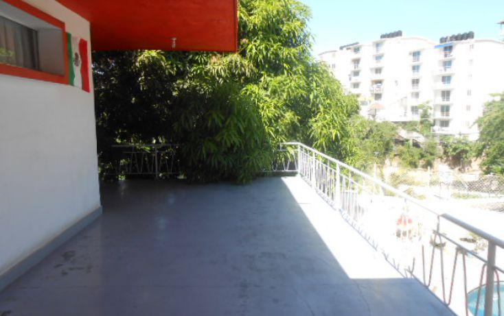Foto de casa en venta en, cañada de los amates, acapulco de juárez, guerrero, 1136367 no 15