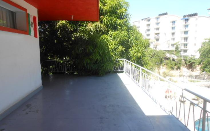 Foto de casa en venta en  , cañada de los amates, acapulco de juárez, guerrero, 1136367 No. 15