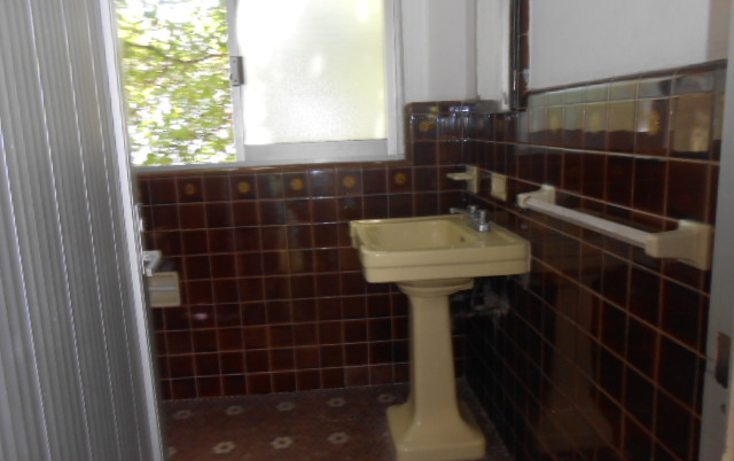 Foto de casa en venta en  , cañada de los amates, acapulco de juárez, guerrero, 1136367 No. 17