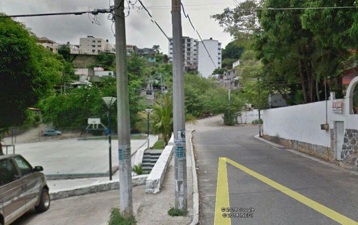 Foto de casa en venta en, cañada de los amates, acapulco de juárez, guerrero, 1136367 no 18