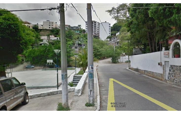 Foto de casa en venta en  , cañada de los amates, acapulco de juárez, guerrero, 1136367 No. 18