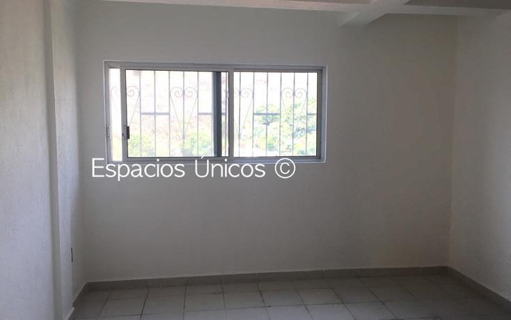 Foto de departamento en renta en  , cañada de los amates, acapulco de juárez, guerrero, 1684349 No. 01