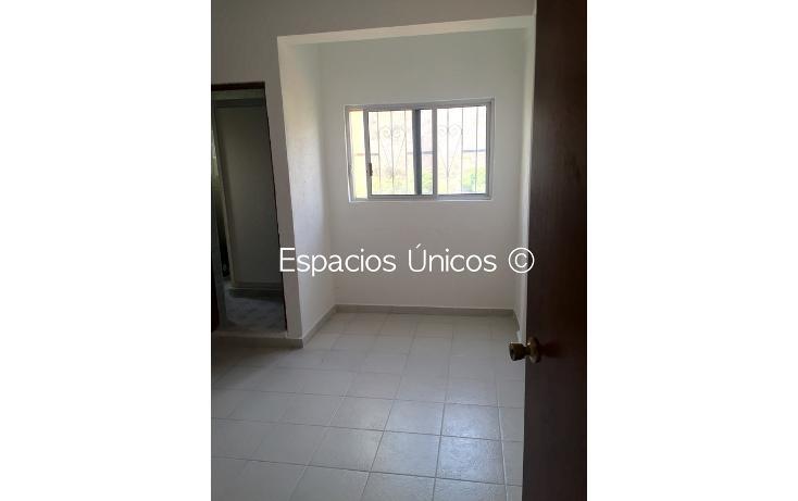 Foto de departamento en renta en  , cañada de los amates, acapulco de juárez, guerrero, 1684349 No. 02