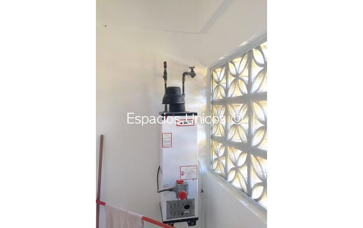 Foto de departamento en renta en  , cañada de los amates, acapulco de juárez, guerrero, 1684349 No. 03