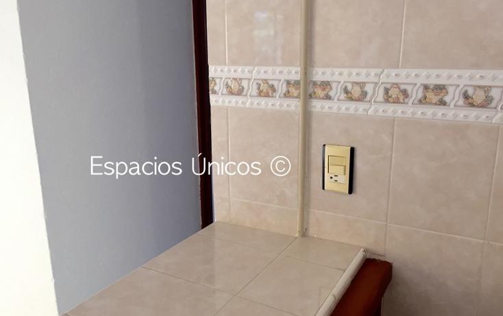 Foto de departamento en renta en  , cañada de los amates, acapulco de juárez, guerrero, 1684349 No. 04