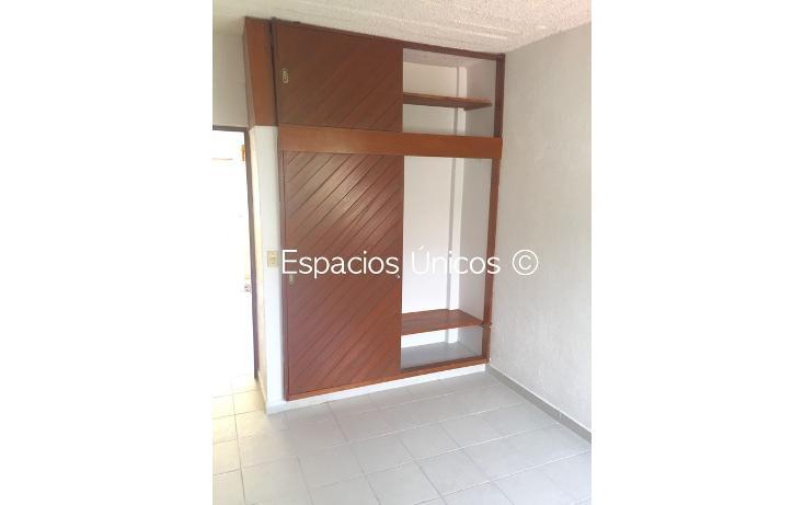 Foto de departamento en renta en  , cañada de los amates, acapulco de juárez, guerrero, 1684349 No. 05