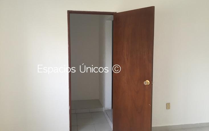 Foto de departamento en renta en  , cañada de los amates, acapulco de juárez, guerrero, 1684349 No. 06