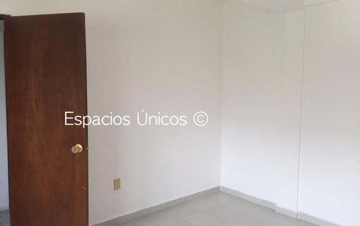 Foto de departamento en renta en  , cañada de los amates, acapulco de juárez, guerrero, 1684349 No. 07