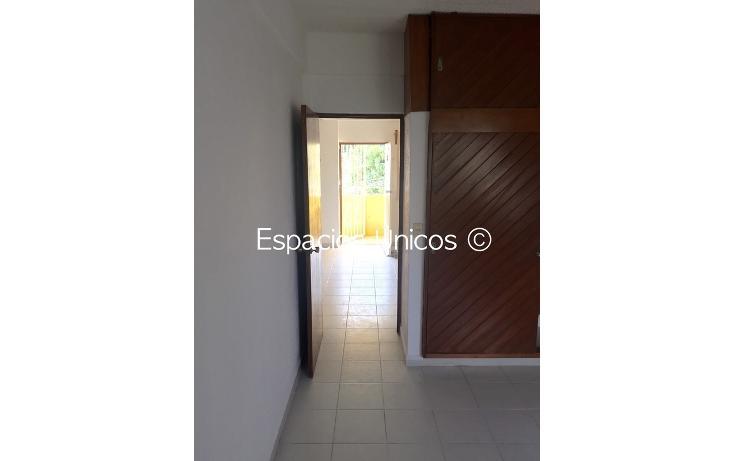 Foto de departamento en renta en  , cañada de los amates, acapulco de juárez, guerrero, 1684349 No. 08