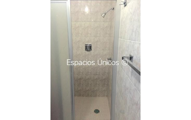 Foto de departamento en renta en  , cañada de los amates, acapulco de juárez, guerrero, 1684349 No. 09