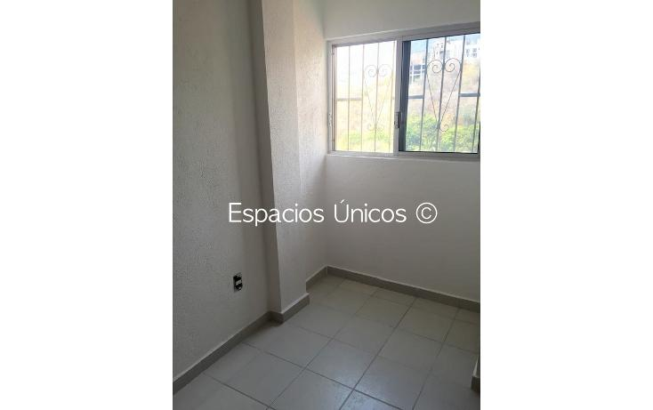Foto de departamento en renta en  , cañada de los amates, acapulco de juárez, guerrero, 1684349 No. 11