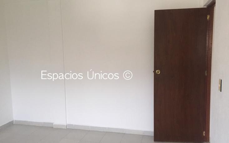 Foto de departamento en renta en  , cañada de los amates, acapulco de juárez, guerrero, 1684349 No. 14