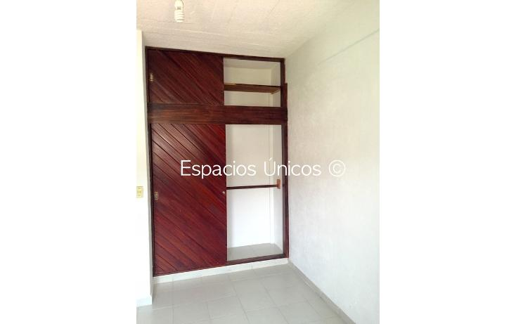 Foto de departamento en renta en  , cañada de los amates, acapulco de juárez, guerrero, 1684349 No. 17