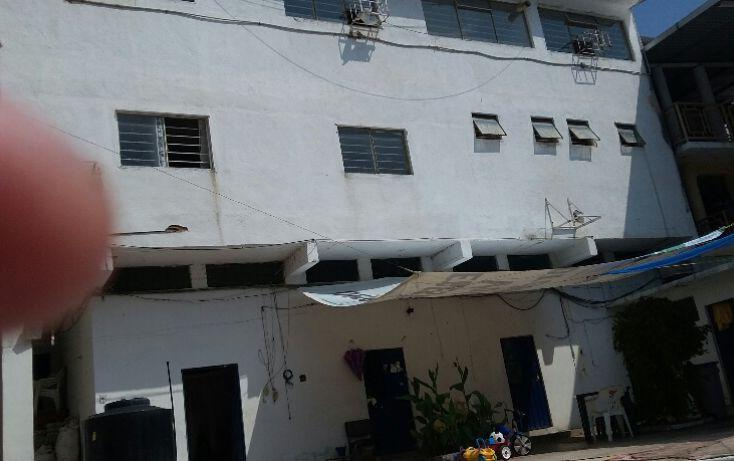 Foto de edificio en venta en, cañada de los amates, acapulco de juárez, guerrero, 1715668 no 03