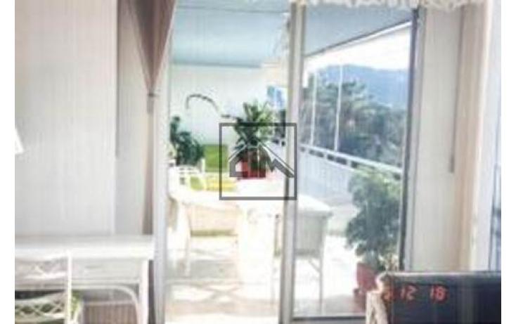Foto de departamento en venta en, cañada de los amates, acapulco de juárez, guerrero, 564453 no 03