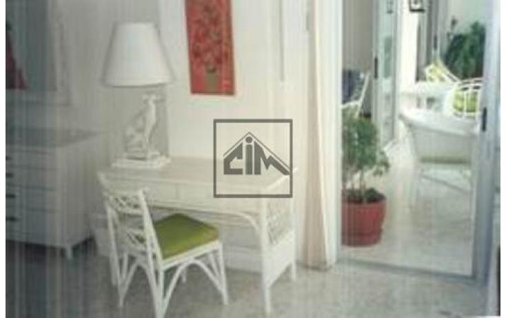 Foto de departamento en venta en, cañada de los amates, acapulco de juárez, guerrero, 564453 no 05
