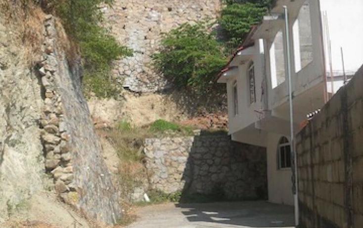 Foto de terreno habitacional en venta en, cañada de los amates, acapulco de juárez, guerrero, 929371 no 02