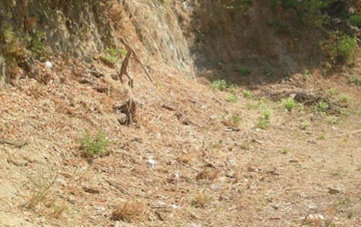 Foto de terreno habitacional en venta en, cañada de los amates, acapulco de juárez, guerrero, 929371 no 05