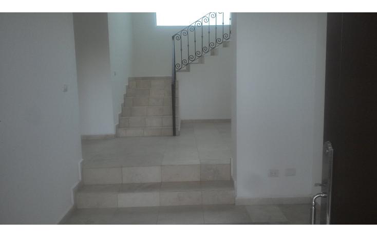 Foto de casa en venta en  , cañada del refugio, león, guanajuato, 2021931 No. 04