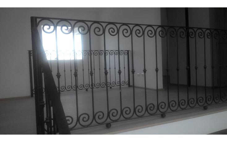 Foto de casa en venta en  , cañada del refugio, león, guanajuato, 2021931 No. 06