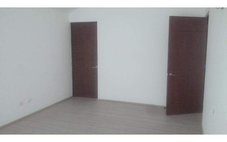 Foto de casa en venta en  , cañada del refugio, león, guanajuato, 2021931 No. 08