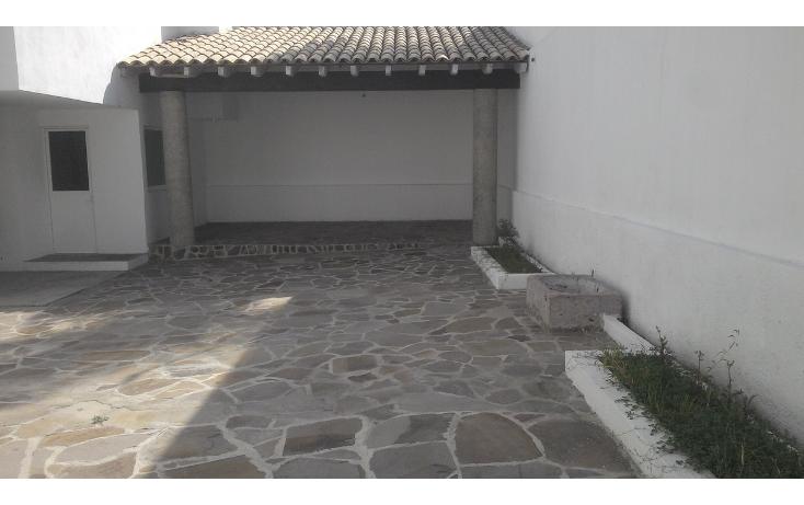 Foto de casa en venta en  , cañada del refugio, león, guanajuato, 2021931 No. 11