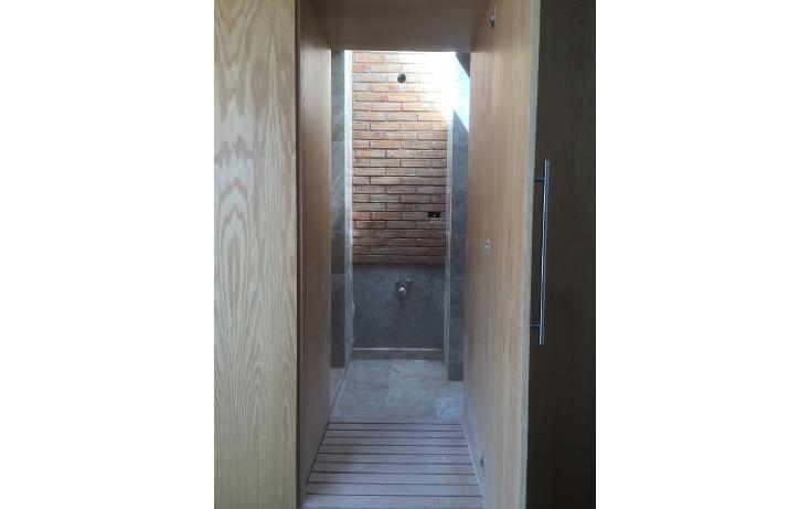 Foto de casa en venta en  , cañada de santiago, san pedro cholula, puebla, 1286827 No. 08