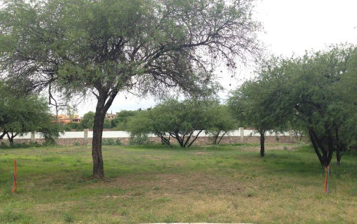 Foto de terreno habitacional en venta en, cañada del campestre, león, guanajuato, 1173319 no 02