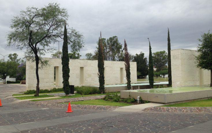 Foto de terreno habitacional en venta en, cañada del campestre, león, guanajuato, 1173319 no 04