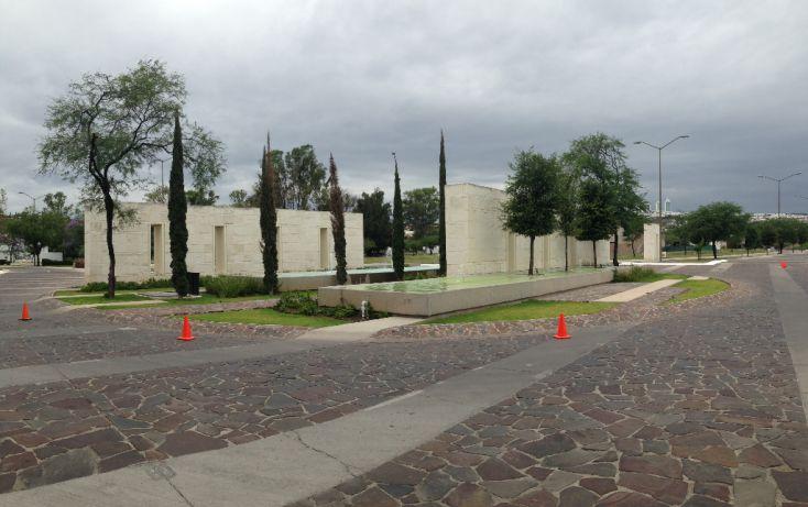 Foto de terreno habitacional en venta en, cañada del campestre, león, guanajuato, 1173319 no 05