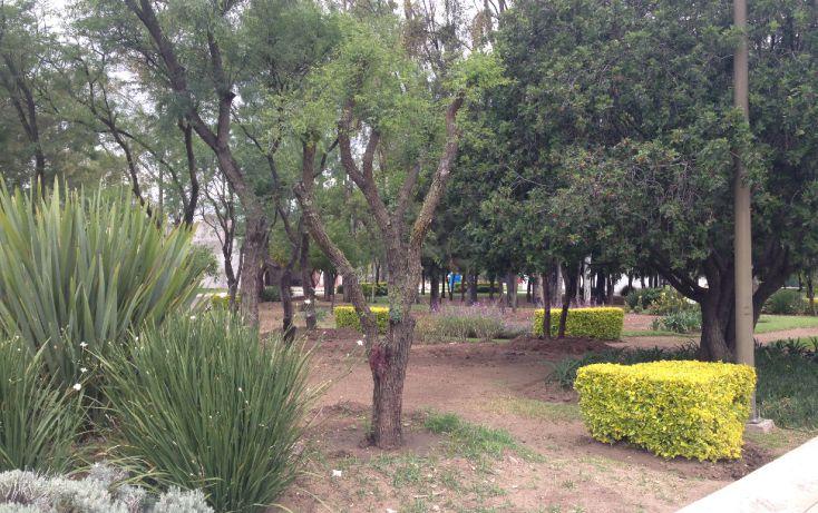 Foto de terreno habitacional en venta en, cañada del campestre, león, guanajuato, 1173319 no 06