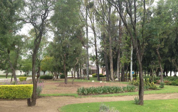 Foto de terreno habitacional en venta en, cañada del campestre, león, guanajuato, 1173319 no 07