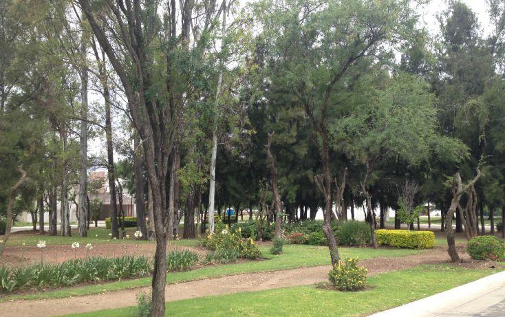 Foto de terreno habitacional en venta en, cañada del campestre, león, guanajuato, 1173319 no 08