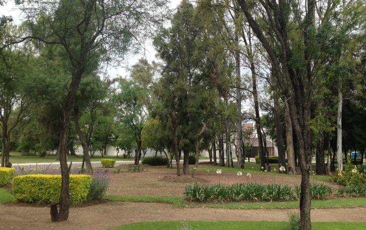 Foto de terreno habitacional en venta en, cañada del campestre, león, guanajuato, 1173319 no 09