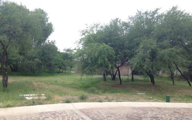 Foto de casa en venta en, cañada del campestre, león, guanajuato, 1175073 no 01