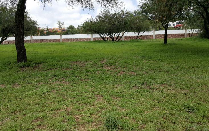 Foto de terreno habitacional en venta en, cañada del campestre, león, guanajuato, 1248819 no 02