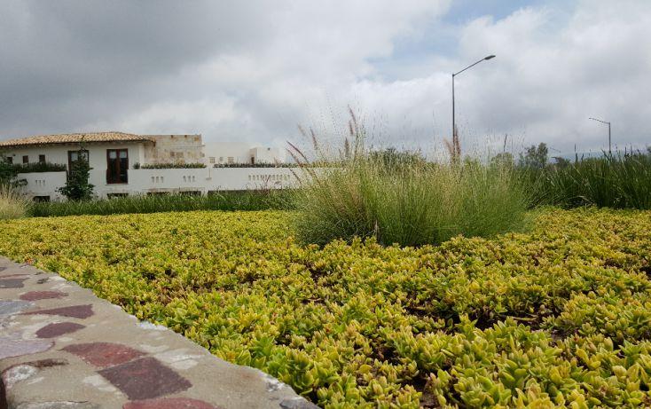 Foto de terreno habitacional en venta en, cañada del campestre, león, guanajuato, 1248819 no 06