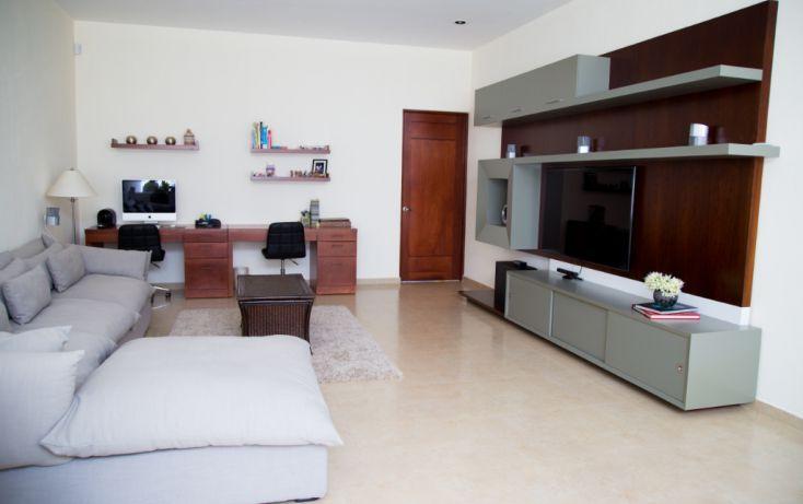 Foto de casa en venta en, cañada del campestre, león, guanajuato, 1282555 no 02