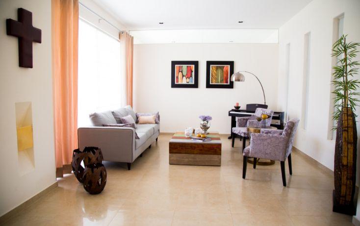 Foto de casa en venta en, cañada del campestre, león, guanajuato, 1282555 no 04