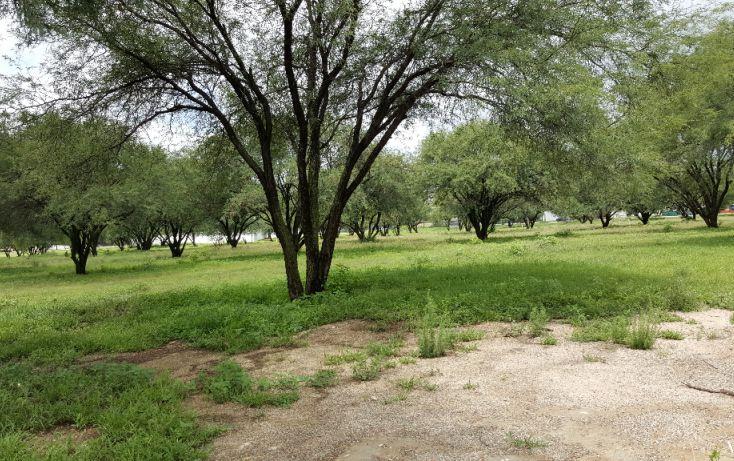 Foto de terreno habitacional en venta en, cañada del campestre, león, guanajuato, 1284107 no 01